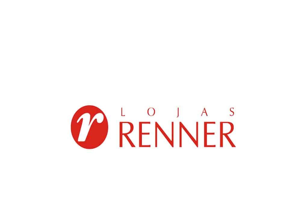 Lojas Renner Teelfone