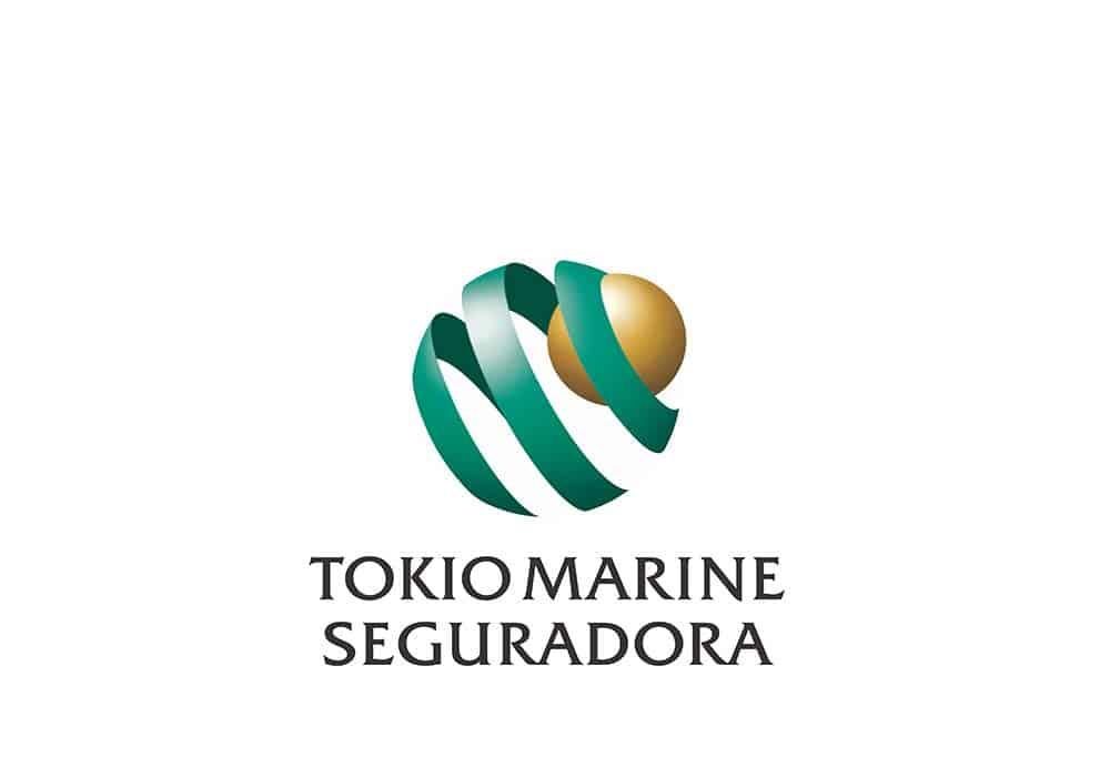 Telefone Tokyo Marine Seguradora