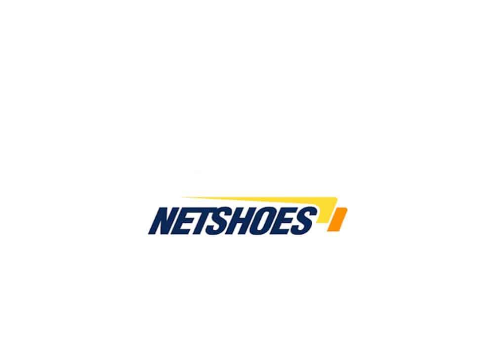 77827a2853a NETSHOES telefone de contato 0800 para todo Brasil