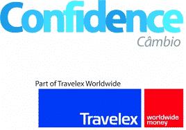 Telefone do Banco Confidence